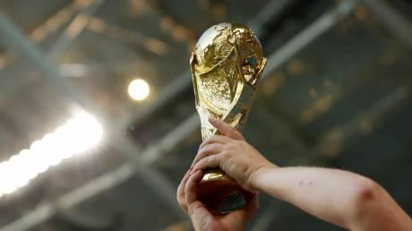 Παγκόσμιο Κύπελλο: Flash-back στους τελικούς του Μουντιάλ