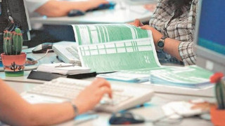 Φορολογικές δηλώσεις 2018: Πότε εκπνέει η προθεσμία - Τα πρόστιμα για τις εκπρόθεσμες δηλώσεις