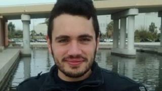 Νίκος Χατζηπαύλου: Κλείνει οριστικά η υπόθεση - Τι αναφέρει το τελικό πόρισμα του εισαγγελέα