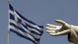 Handelsblatt: Η Αθήνα σχεδιάζει επιστροφή στην αγορά ομολόγων