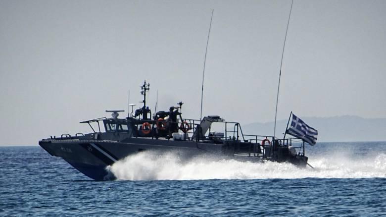 Νέα στοιχεία για τη ναυτική τραγωδία στους Παξούς