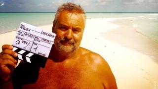 Ταπείνωση, βιασμοί & απέραντο γαλάζιο: είναι ο Λικ Μπεσόν ο Γουάινστιν της Ευρώπης;
