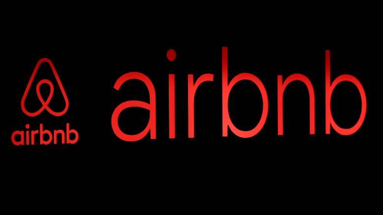 Κομισιόν: Προθεσμία λίγων εβδομάδων στην Airbnb για να εναρμονιστεί με το ευρωπαϊκό δίκαιο