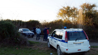 Αγρίνιο: Αγωνία για την εξαφάνιση 41χρονου