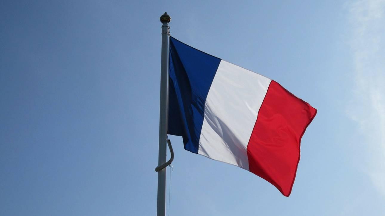 Η Γαλλία κλείνει την εμπορική της αντιπροσωπεία στη Ρωσία