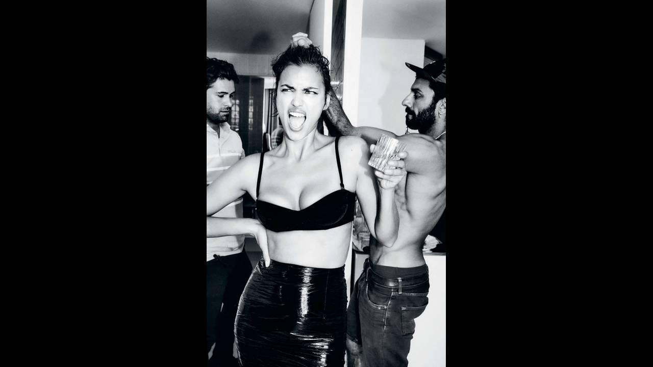 https://cdn.cnngreece.gr/media/news/2018/07/16/138932/photos/snapshot/Irina-Shayk-Swimsuit-Photoshoot06.jpg