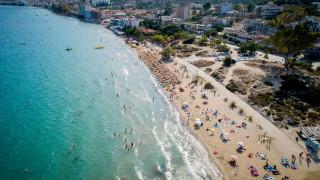 Κοινωνικός τουρισμός ΟΑΕΔ 2018: Αναλυτικά τα βήματα που πρέπει να κάνουν οι δικαιούχοι