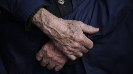 Πότε θα γίνει η επιστροφή αναδρομικών σε 200.000 συνταξιούχους