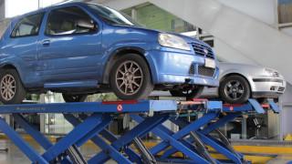 ΚΤΕΟ: Δείτε τις αλλαγές στους ελέγχους των οχημάτων