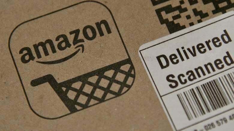 «Πονοκέφαλος» για την Amazon η απεργία εργαζομένων στη Γερμανία