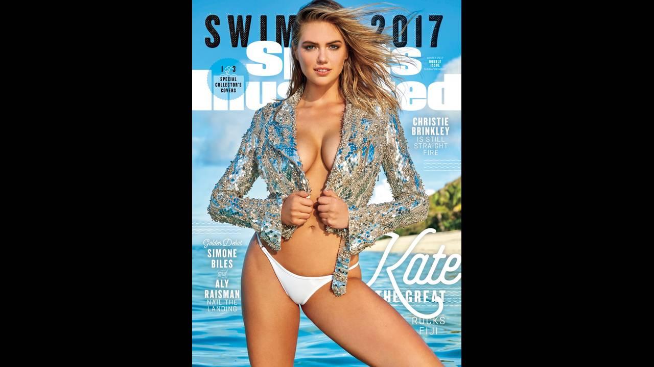 https://cdn.cnngreece.gr/media/news/2018/07/16/138946/photos/snapshot/Kate-Upton-Sports-Illustrated-Swimsuit-Issue-Cover-2017.jpg