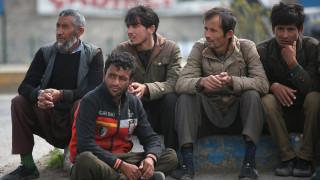 Καταγγελίες ότι η Τουρκία σταμάτησε την καταγραφή Σύρων αιτούντων άσυλο