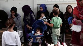 Κομισιόν: Να βρεθεί ευρωπαϊκή λύση στο μεταναστευτικό
