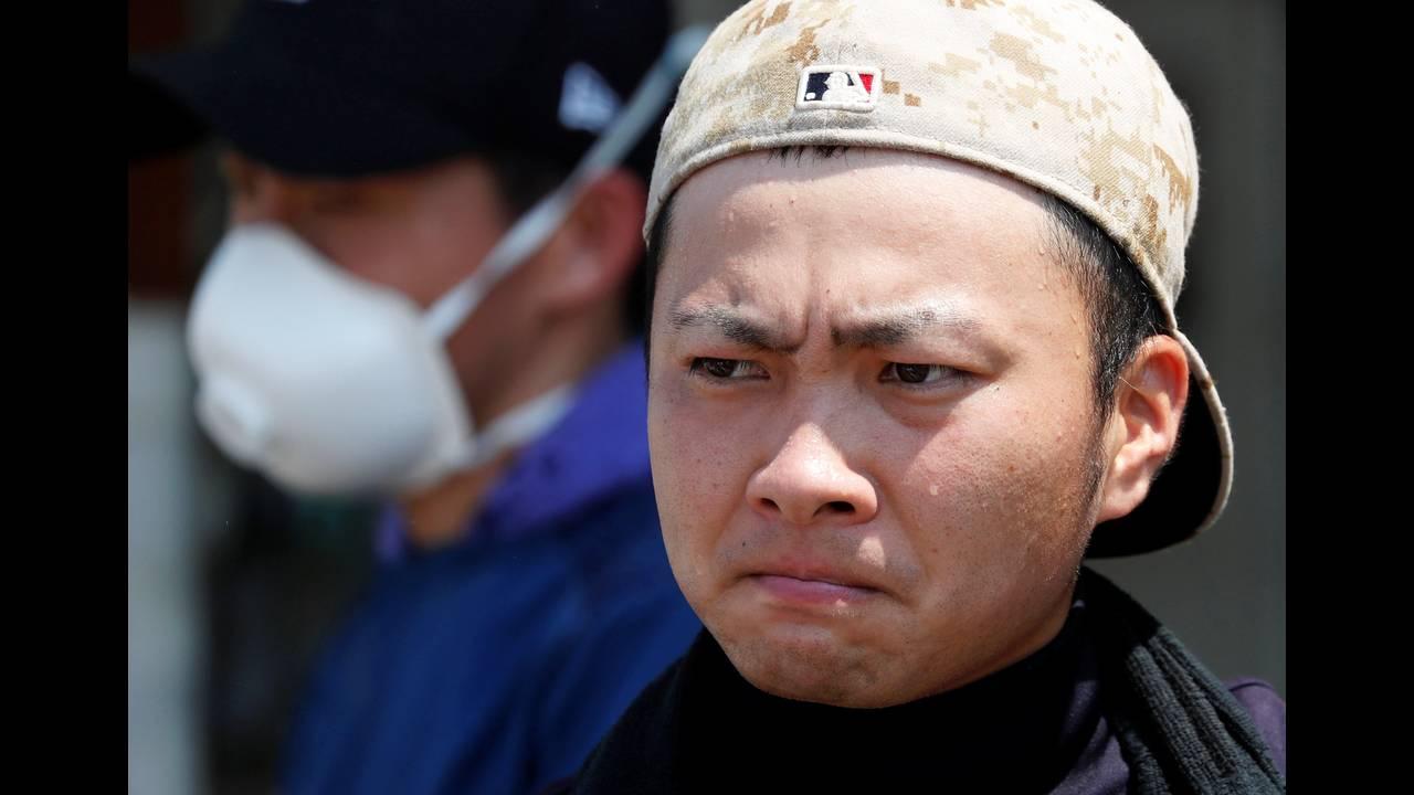 https://cdn.cnngreece.gr/media/news/2018/07/17/139008/photos/snapshot/2018-07-14T092520Z_137844462_RC12089C0340_RTRMADP_3_WEATHER-JAPAN.JPG