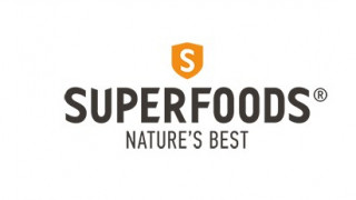 H SUPERFOODS Επίσημος Υποστηρικτής της ΚΑΕ Παναθηναϊκός