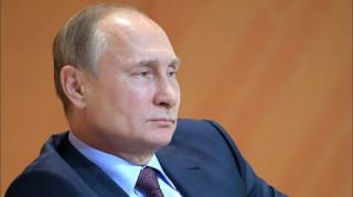 ΕΔΑΔ: Καταδικάζει τη Ρωσία για την υπόθεση Πολιτκόφσκαγια και γι' αυτή των Pussy Riot