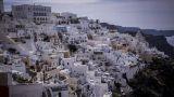 Βουλευτές του ΣΥΡΙΖΑ καταγγέλλουν επίθεση στον προϊστάμενο της Πολεοδομίας Σαντορίνης