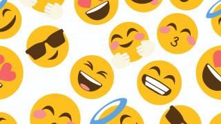 Happy World Emoji Day! 12 πράγματα που ίσως δεν γνωρίζατε για τα ιερογλυφικά του σήμερα