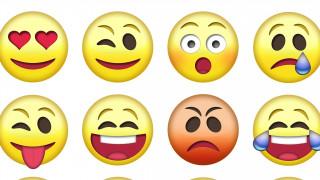 Αξιολογήστε και εσείς το twitter της ΕΛΑΣ με ένα... emoji