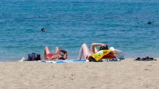 Κοινωνικός τουρισμός ΟΑΕΔ 2018: Tα βήματα που πρέπει να κάνουν οι δικαιούχοι