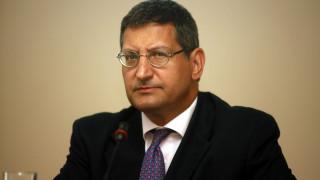Ο Παύλος Μυλωνάς θα αναλάβει CEO της Εθνικής Τράπεζας
