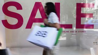 Έρευνα ΣΕΒ: Περισσότερα από 300 ευρώ ετησίως εξοικονομούν οι καταναλωτές από προσφορές