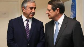 Συναντήσεις με Αναστασιάδη και Ακκιντζί θα έχει η απεσταλμένη του γ.γ. του ΟΗΕ