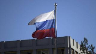 Αντίδραση της ρωσικής πρεσβείας στα Σκόπια μετά τις καταγγελίες Ζάεφ