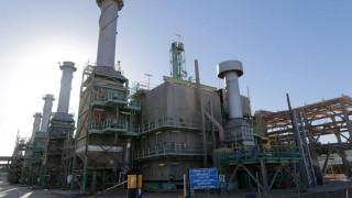 Λιβύη: Αναστολή των εξαγωγών αργού πετρελαίου από τον τερματικό σταθμό στη Ζαουίγια