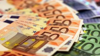 Εφάπαξ οικονομική ενίσχυση σε 191 δικαιούχους
