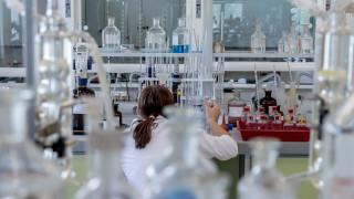 Η πρώτη εξέταση αίματος στον κόσμο για διάγνωση του μελανώματος
