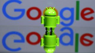 Google: Σκοπεύουμε να ασκήσουμε έφεση κατά της απόφασης της Ευρωπαϊκής Επιτροπής