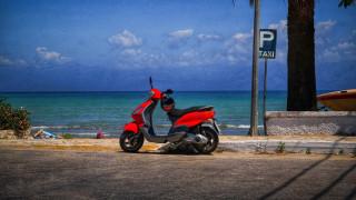 Κοινωνικός τουρισμός ΟΑΕΔ 2018: Tι οφείλουν να κάνουν οι δικαιούχοι