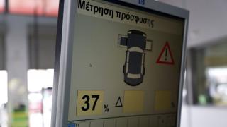 ΚΤΕΟ: Τι αλλαγές έρχονται στους ελέγχους των οχημάτων