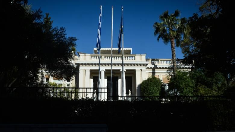 Μαξίμου: Ο Μητσοτάκης να βαυκαλίζεται πως θα εφαρμόσει το αντικοινωνικό του πρόγραμμα από το 2023