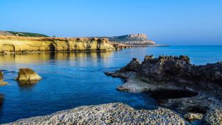Μεγάλο αφιέρωμα CNNi στην Κύπρο
