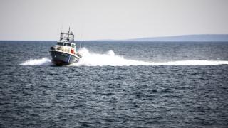 Κύπρος: Νεκρή γυναίκα από ανατροπή σκάφους