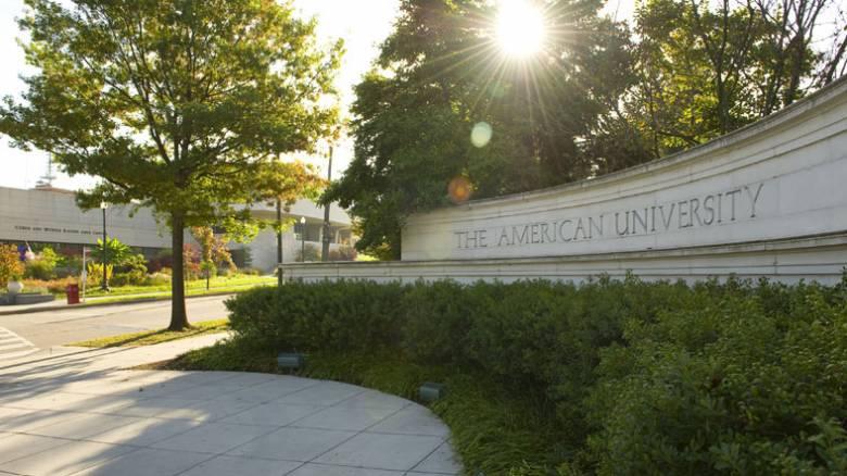 Συναγερμός σε πανεπιστήμιο των ΗΠΑ – Αναφορές για ένοπλο