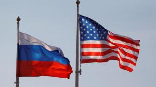 Η Ρωσία «ξεφορτώθηκε» τα αμερικανικά ομόλογα