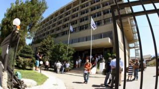 Τι απαντά το ΥΠΟΙΚ στις κατηγορίες για παραποίηση της σύμβαση εργασίας της ΕΑΒ