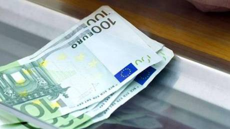 Πότε δεν επιβάλλεται φόρος κληρονομιάς σε κοινούς τραπεζικούς λογαριασμούς