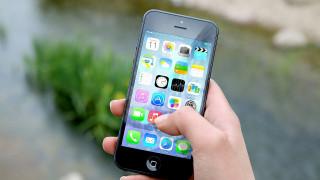 Έρευνα: Οι έφηβοι προτιμούν το διαδίκτυο από την σεξουαλική έπαφη