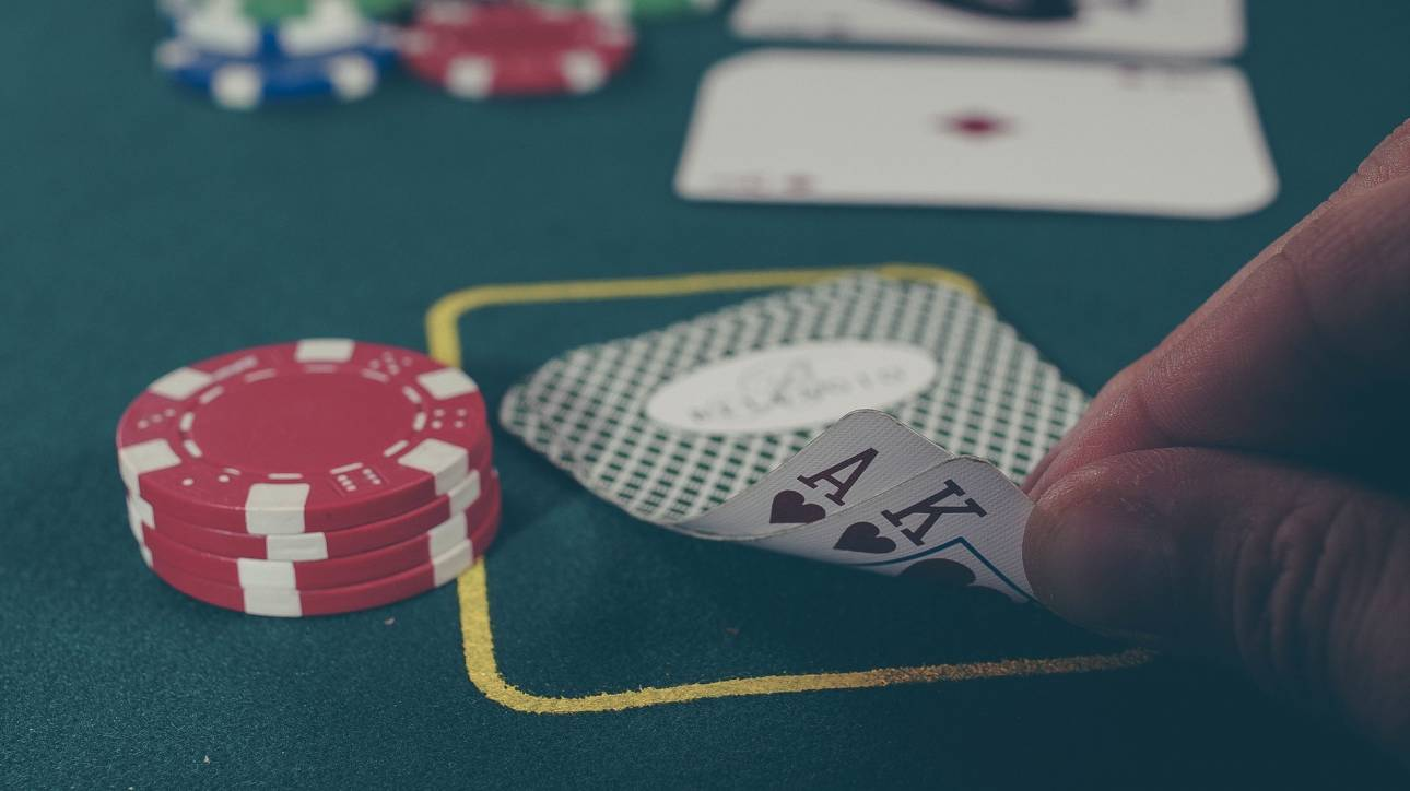 Γενική απεργία στα καζίνο από 20 έως 22 Ιουλίου