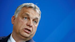 Στο Ευρωπαϊκό Δικαστήριο παραπέμπεται η Ουγγαρία λόγω μεταναστευτικού