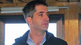 Κώστας Μπακογιάννης για Δήμο Αθηναίων: Το σκέφτομαι