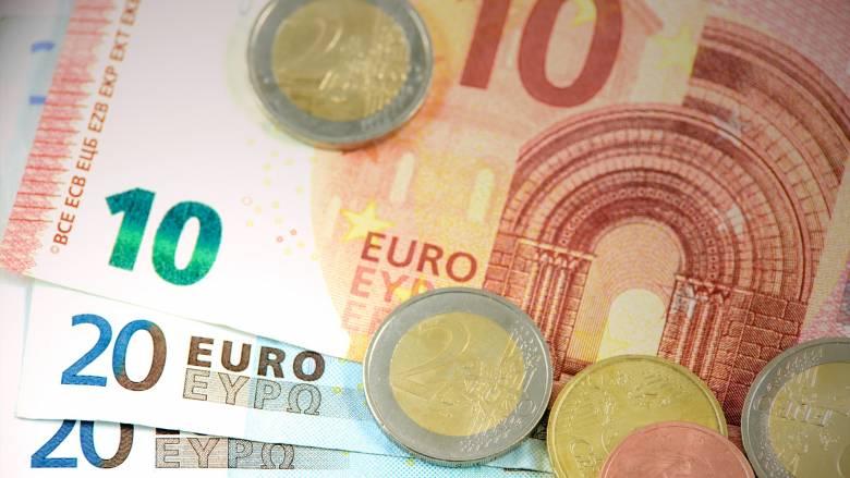 Βοήθημα ανεργίας 360 ευρώ - Ποιοι οι δικαιούχοι