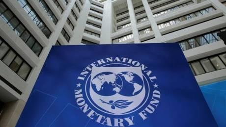 Μη αναστροφή των μεταρρυθμίσεων ζητεί το ΔΝΤ από την Ελλάδα