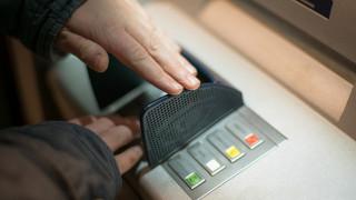 Σε ποιες περιπτώσεις δεν επιβάλλεται φόρος κληρονομιάς σε κοινούς τραπεζικούς λογαριασμούς