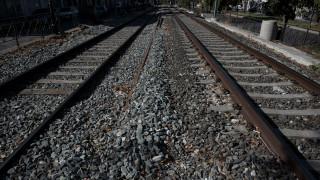 Αναστολή των απεργιακών κινητοποιήσεων στον σιδηρόδρομο