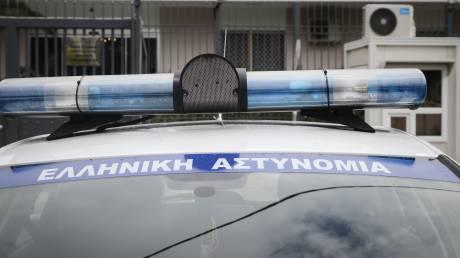 Ποινική δίωξη στην 55χρονη που κατηγορείται πως χαράκωνε βρέφη